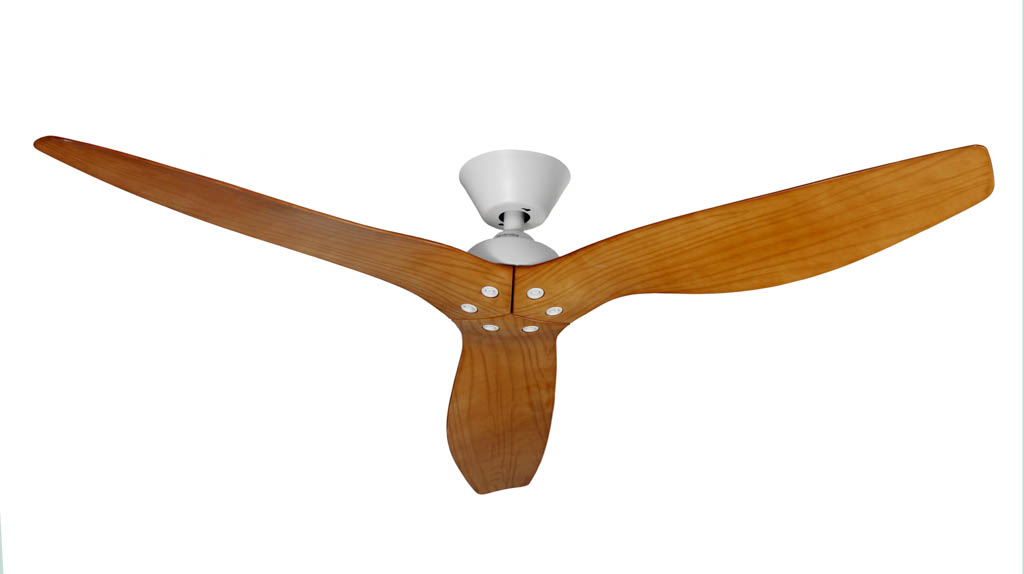 Mercator trinidad ceiling fan reviews choice mercator trinidad reviews and test fans aloadofball Images