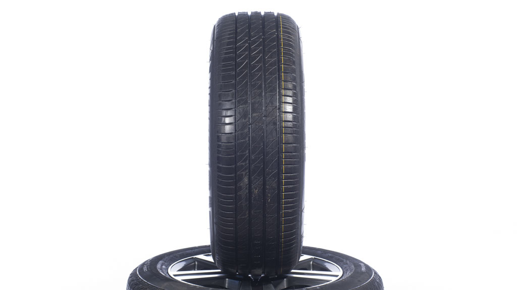 michelin primacy 3 st car tyre reviews choice. Black Bedroom Furniture Sets. Home Design Ideas