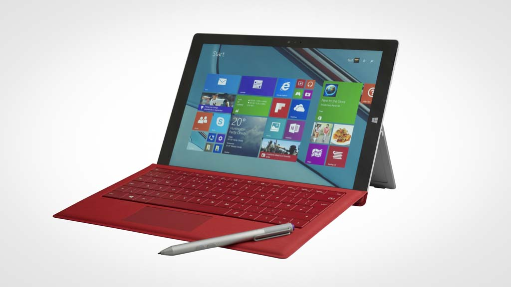 microsoft surface 4 pro m3 tablet reviews choice. Black Bedroom Furniture Sets. Home Design Ideas