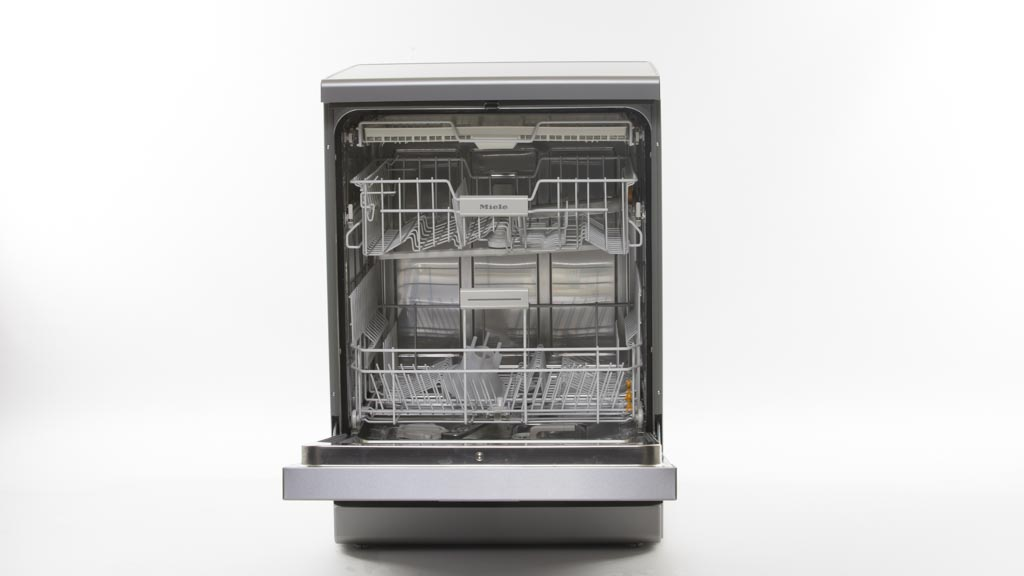 miele g 4203 sc dishwasher reviews choice. Black Bedroom Furniture Sets. Home Design Ideas