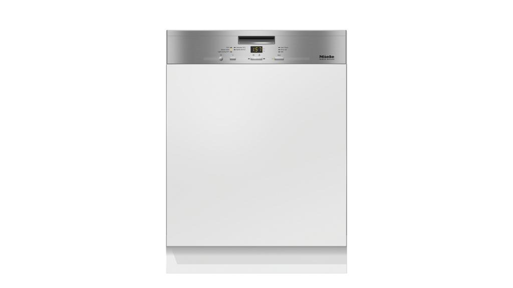 Miele Dishwasher Reviews >> Miele G 4920i Dishwasher Reviews Choice