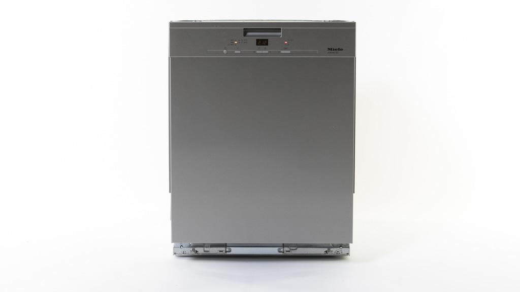 Miele Dishwasher Reviews >> Miele G 4930 Scu Dishwasher Reviews Choice