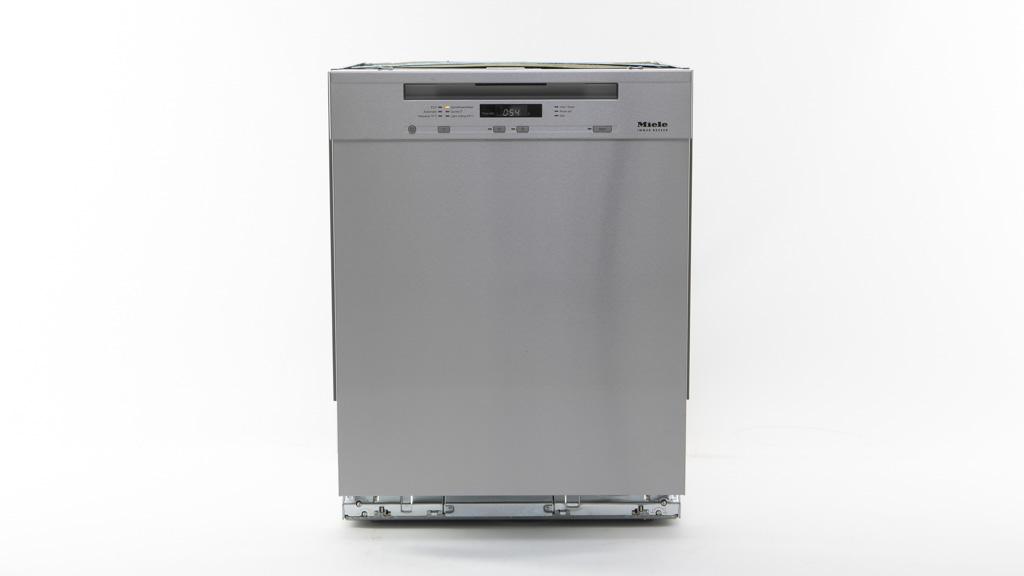 Miele Dishwasher Reviews >> Miele G6620scu Dishwasher Reviews Choice