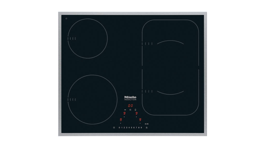 Miele Km6322 Induction Cooktop Reviews Choice