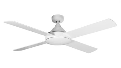 Hpm 430ss ceiling fan reviews choice other products in this test aloadofball Choice Image