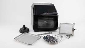MIRACLE-CHEF-7-IN-1-MULTI-COOKER-TXG-DT10L