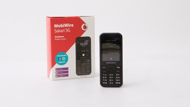 Mobile Phones for Seniors Reviews - Brands Compared - CHOICE