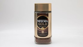 NESCAFE-GOLD-ORIGINAL-5