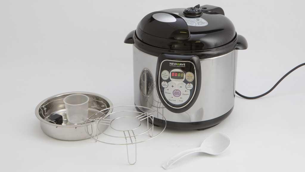 Modern New Wave Kitchen Appliances Embellishment - Home Design Ideas ...