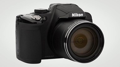 nikon coolpix p520 digital camera reviews choice