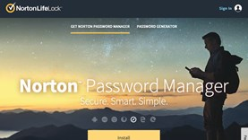 NORTON-PASSWORD-MANAGER-FREE