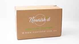 NOURISHD-PREPARED-MEALS