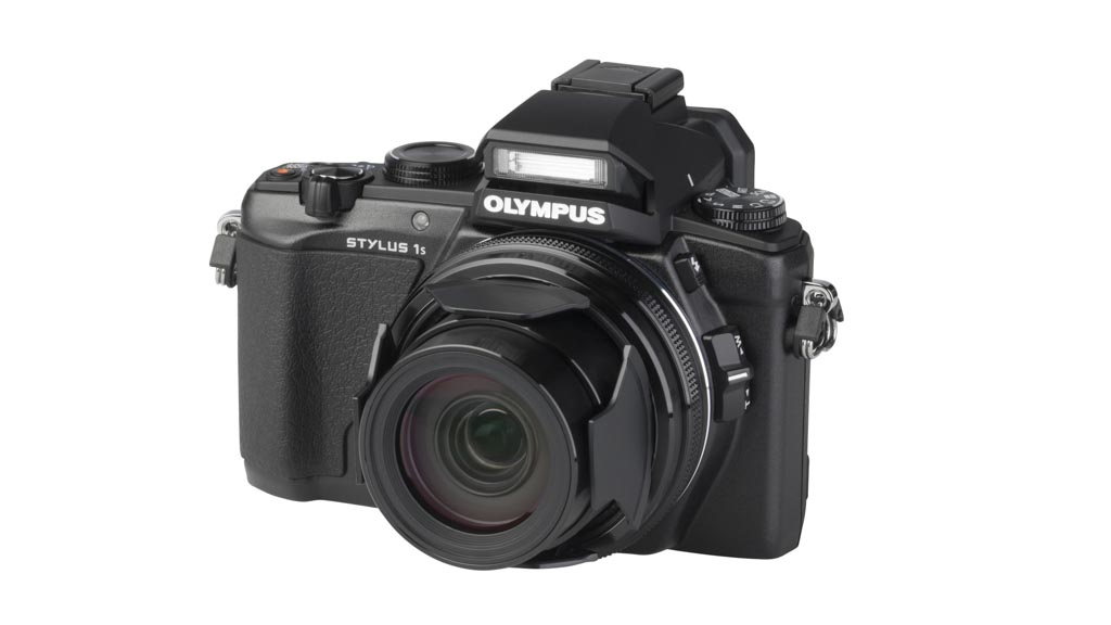 olympus stylus 410 digital camera manual