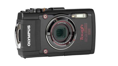 Best Cheap Digital Camera For Travelling