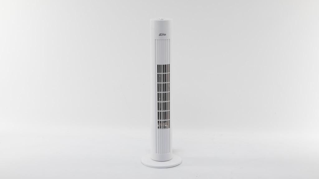 Omega Altise 80cm Tower Fan OT803MW carousel image