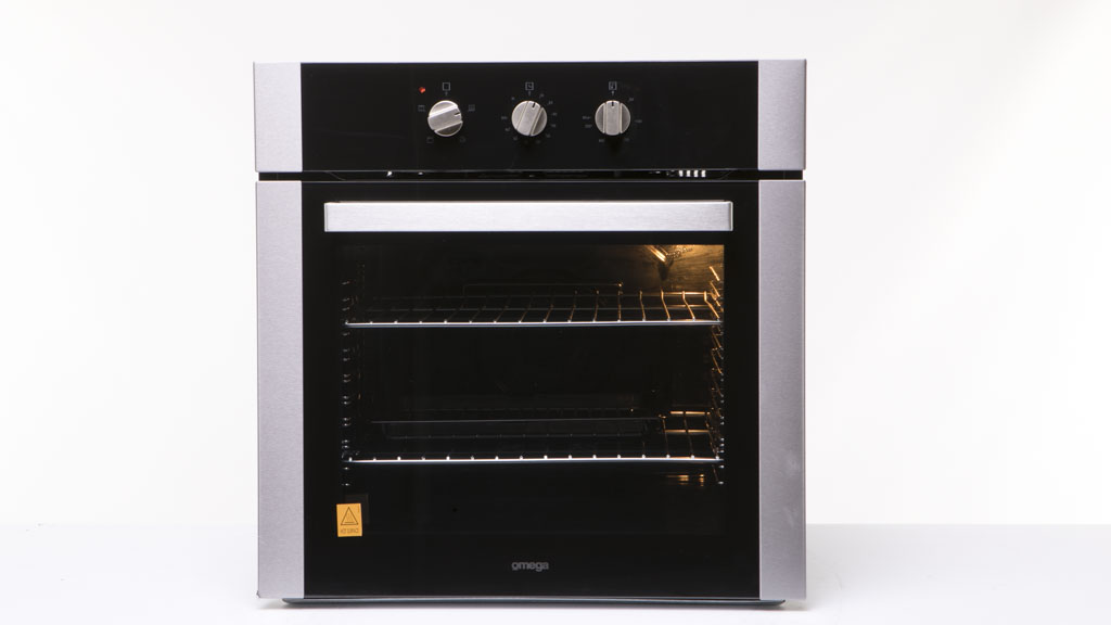 Wall Oven Reviews >> Omega Oo654x Wall Oven Reviews Choice