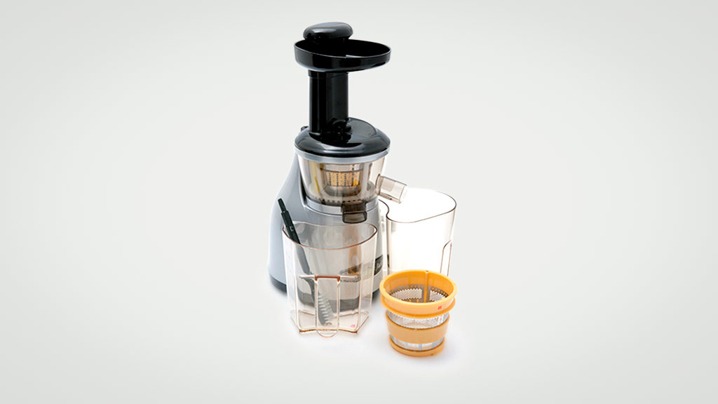 Omega Slow Juicer Vrt352 : Omega vRT352 - Juicer reviews - CHOICE