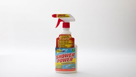 OZKLEEN-SHOWER-POWER-AMAZING-BATHROOM-CLEANER-CITRUS-FRESH