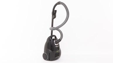 Miele Complete C3 Powerline Sgda3 Vacuum Cleaner Reviews