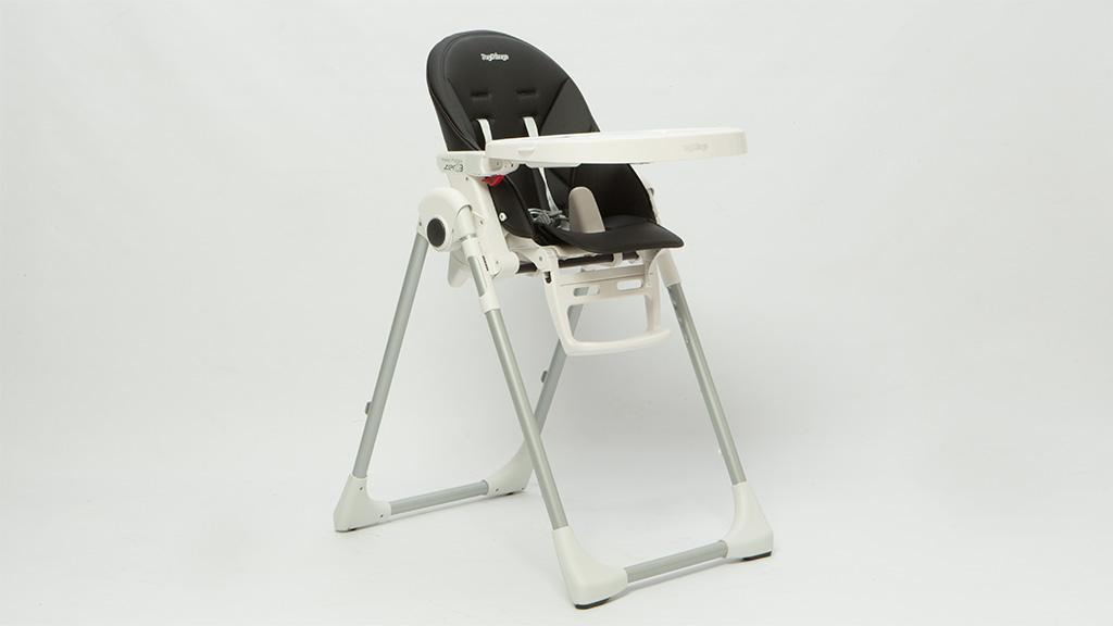 Peg perego prima pappa zero 3 high chair high chair - Chaise prima pappa peg perego ...