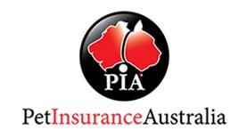PET-INSURANCE-AUSTRALIA-ACCIDENT-COVER