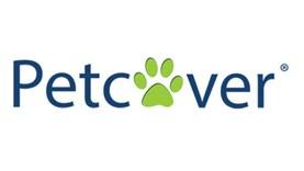 PETCOVER-ECONOMY