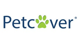PETCOVER-ENTRY