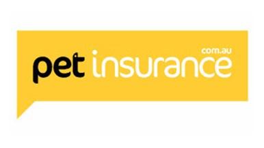 Pet Insurance Reviews Choice