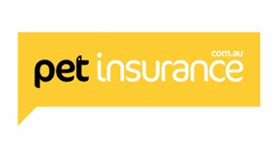 PETINSURANCECOMAU-PUPPY-ACCIDENT-AND-ILLNESS-COVER