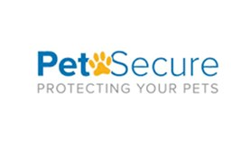 PETSECURE-ACCIDENTAL-INJURY-ILLNESS-COVER
