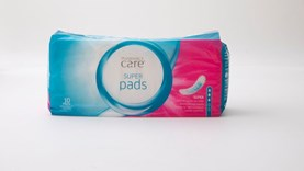 PHARMACY-CARE-SUPER-PADS