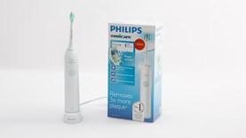 PHILIPS-SONICARE-ELITE-1-SERIES