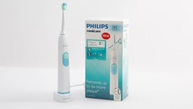 PHILIPS-SONICARE-PLAQUE-DEFENCE-2-SERIES