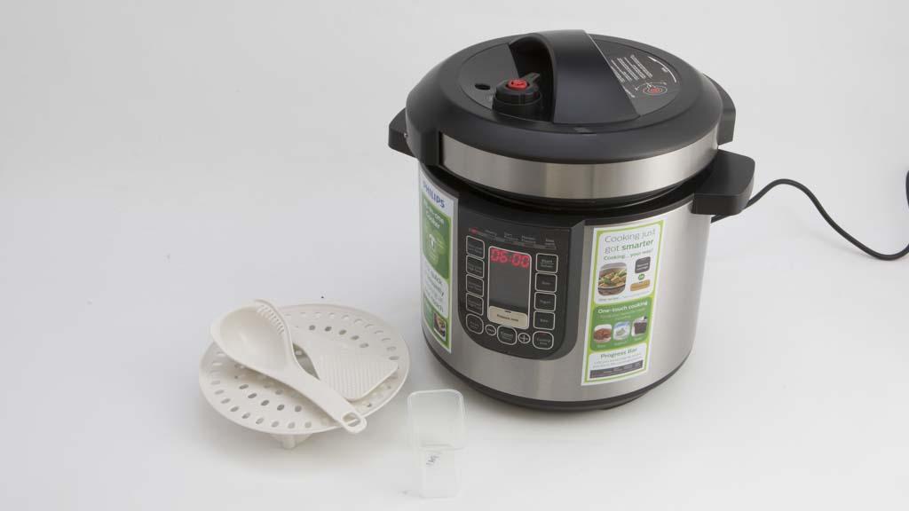 russell hobbs express chef digital multi cooker rhpc1000 manual
