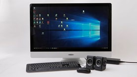 PIONEER-COMPUTERS-DREAMVISION-32-SLIM-ALL-IN-ONE-PC-J32