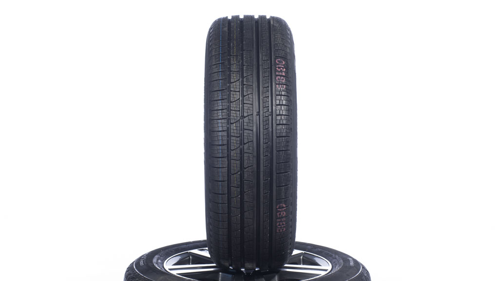 pirelli scorpion verde all season car tyre reviews choice. Black Bedroom Furniture Sets. Home Design Ideas