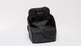 PLAYETTE-POP-UP-BOOSTER-SEAT