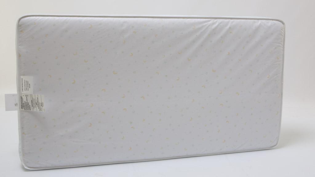 pottery barn kids lullaby cot mattress cot mattress reviews choice. Black Bedroom Furniture Sets. Home Design Ideas
