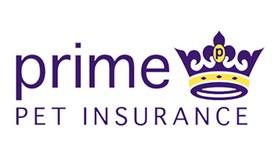 PRIME-IMPERIAL