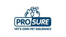 PROSURE-GOLD-COVER