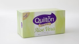QUILTON-ALOE-VERA-GOLD-4-PLY-100-PACK