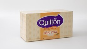 QUILTON-ALOE-VERA-SOOTHING-3-PLY-SOFT-THICK-95-PACK