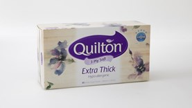 QUILTON-EXTRA-THICK-HYPO-ALLERGENIC-3-PLY-95-PACK