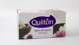 QUILTON-HYPO-ALLERGENIC-2-PLY-250-PACK