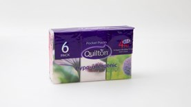 QUILTON-HYPO-ALLERGENIC-4-PLY-SOFT-STRONG-6-PACK-X-10-TISSUES