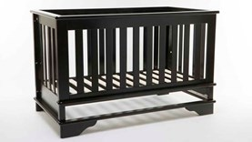QUIRKY-BUBBA-CONTEMPORARY-COT