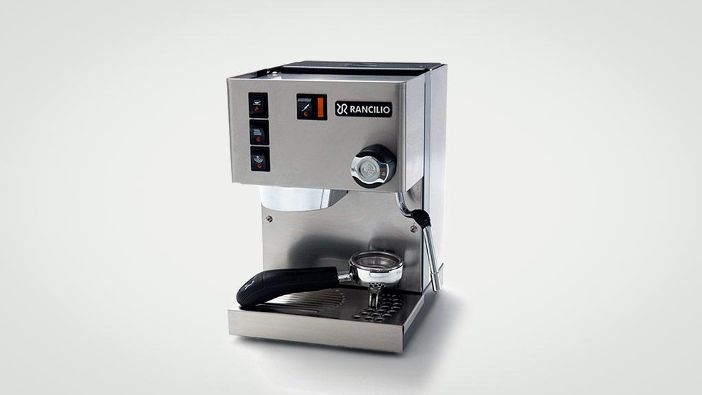 rancilio miss silvia v3 home espresso coffee machine reviews choice rh choice com au rancilio silvia manual pdf rancilio silvia manuel