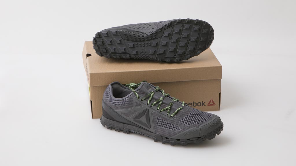 Reebok All Terrain Super 3.0 - Running shoe reviews - CHOICE 6c384b96c2c
