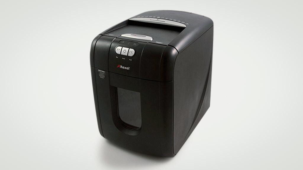 rexel paper shredders australia