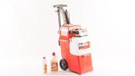RUG-DOCTOR-MIGHTY-PACK-CARPET-CLEANING-MACHINE-MP-R2-A-HIRE